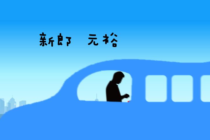醉後 (4).jpg
