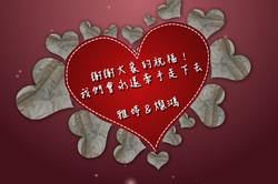浪漫簡約 (5).jpg