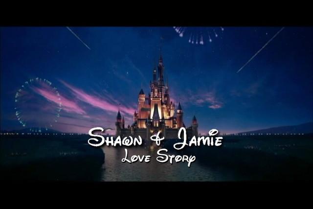 Disney OP (0;00;28;02).jpg