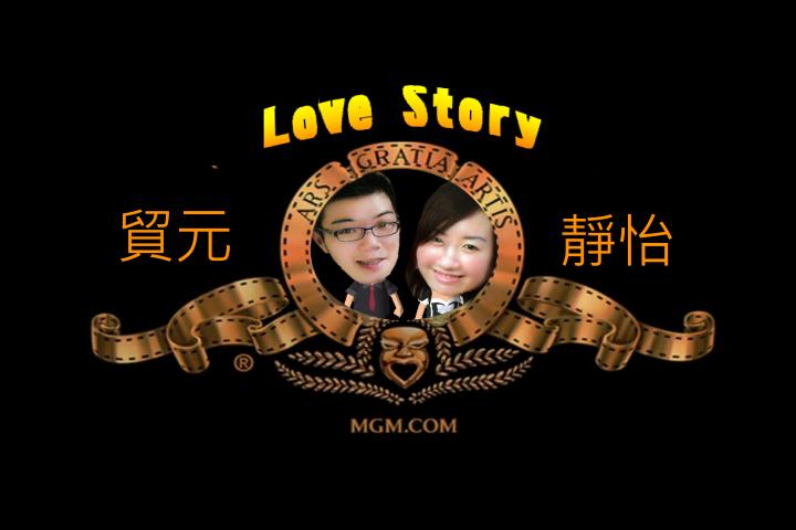 MGM (2).jpg