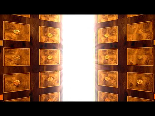 走紅毯 (0-00-15-23) 拷貝.jpg