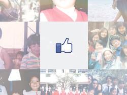FB final upload 0701 (0-04-53-07) 拷貝.jpg