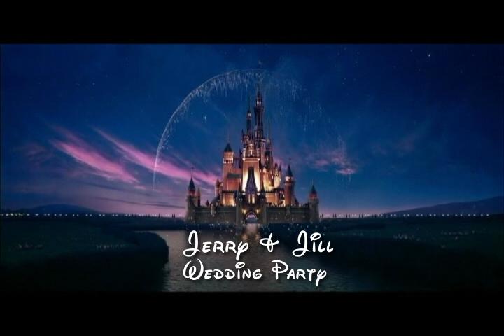 迪士尼 (5).jpg