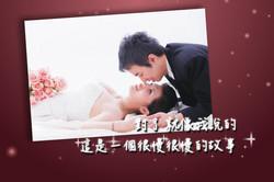 浪漫簡約 (3).jpg
