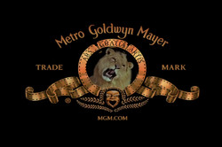 MGM (1).jpg