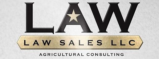 law sales 2018_edited.jpg
