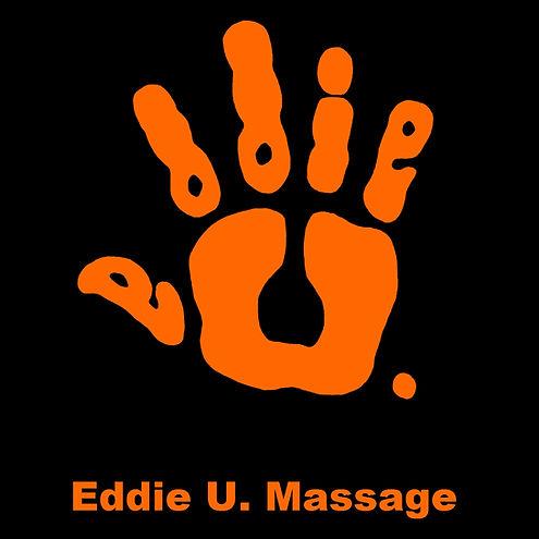 EUM-logo1300x1300OB.jpg