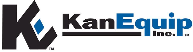 kanequip.jpg