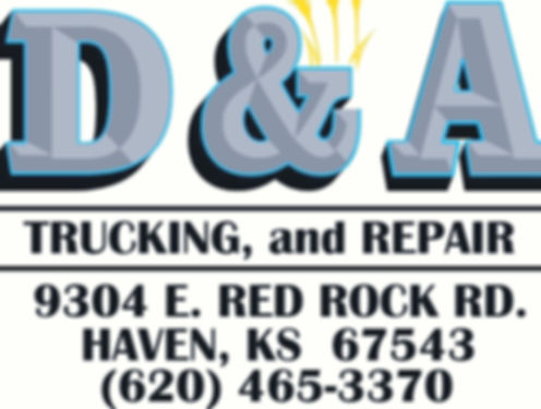 d & a trucking ad 2018_edited.jpg