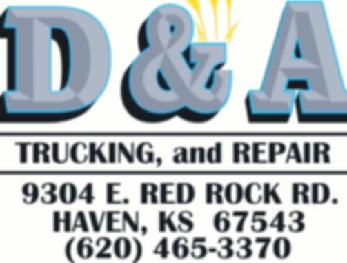 d & a trucking ad 2018_edited.jpg