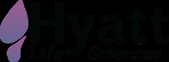 Hyatt Life Sciences CMYK[7750].png