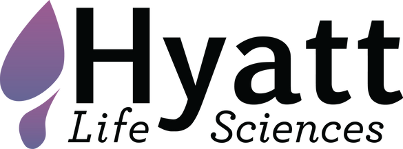Hyatt Life Sciences CMYK[7750].png