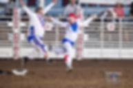 Olympic Act 2019 double jump.jpg