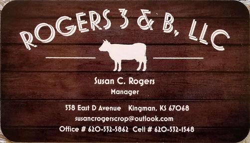 susan rogers business card 2021.jpg
