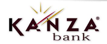 kanza bank logo.jpg