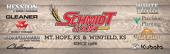 schmidt and sons ad 2018.jpg