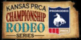 KARC‹KansasChampionshipNew_Logo_2019_png
