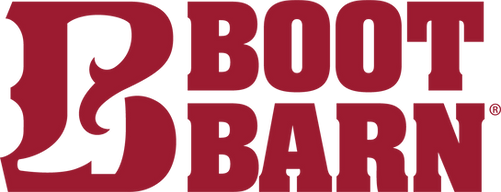 B Logo Stacked_Red - Copy - Copy.png