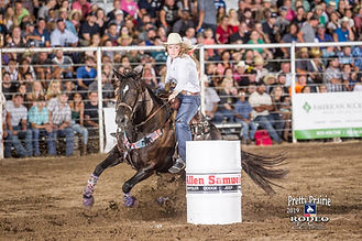 Barrel Race 2019 1.jpg