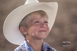Little Cowboy 2017