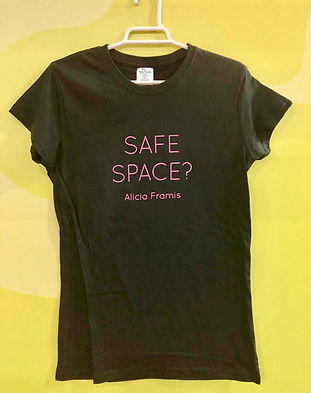 VerbasVivas_SafeSpace_AliciaFramis