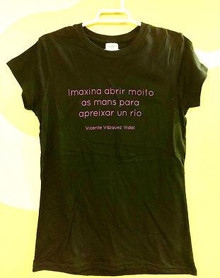 VerbasVivas_Imaxinaabrirmoito_ViventeVVi