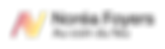 LOGO_NOREA_AU_COIN_DU_FEU_H_C_CMYK(1) co