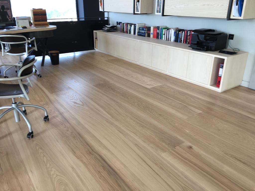 Wide plank olive ash 2