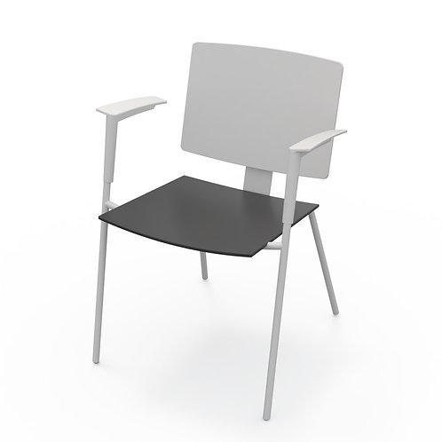 Cadeira Scarpe