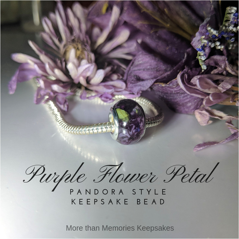 Pandora Style Beads and Charms by More than Memories Keepsakes