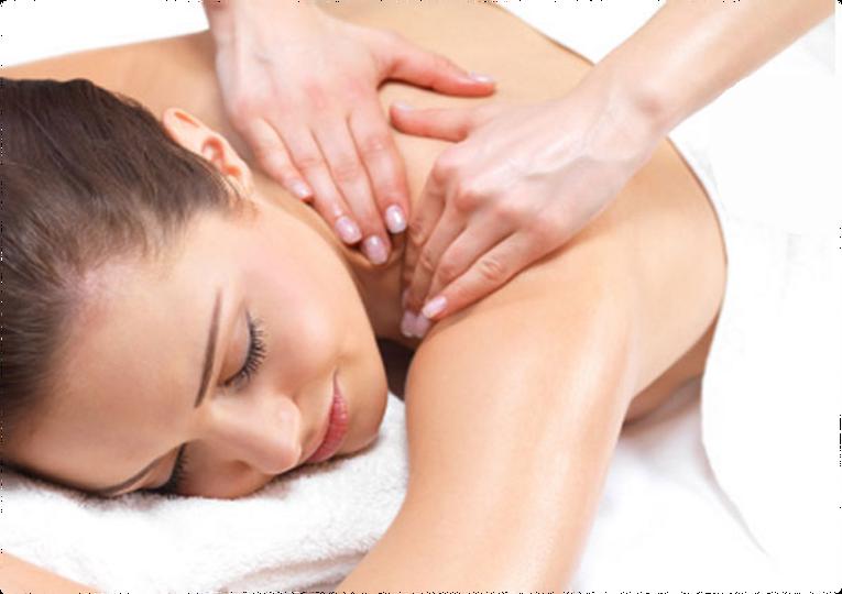 hoofd-nek-schouder-massage.png