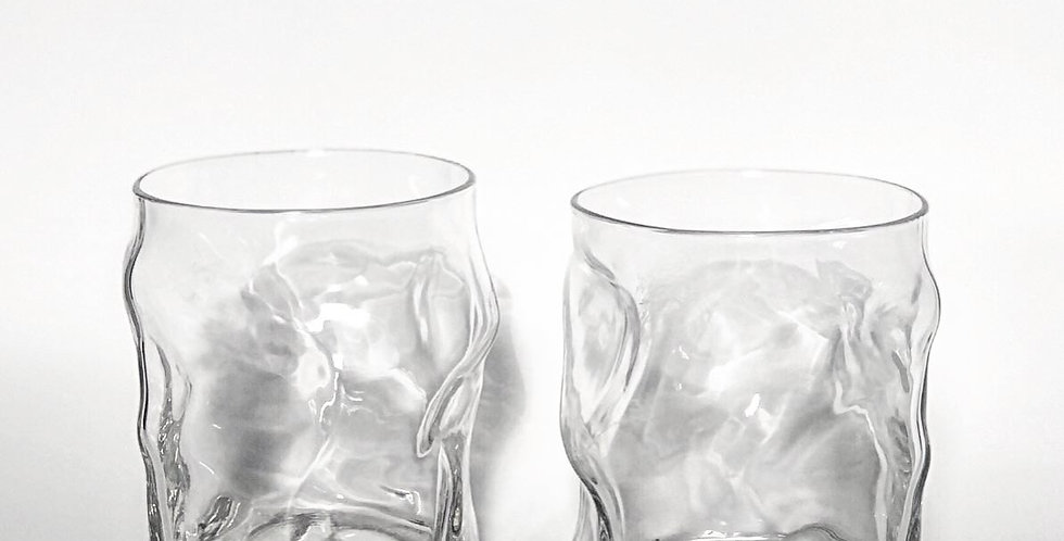 Blob Glasses (2)