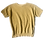 Thumbnail: Summer Wine Sand Sweater (L-XL)