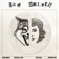 badwolvesfinal2drevisions.jpg