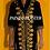 Thumbnail: Conjuring Robe