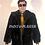 Thumbnail: Midnight Fur Coat