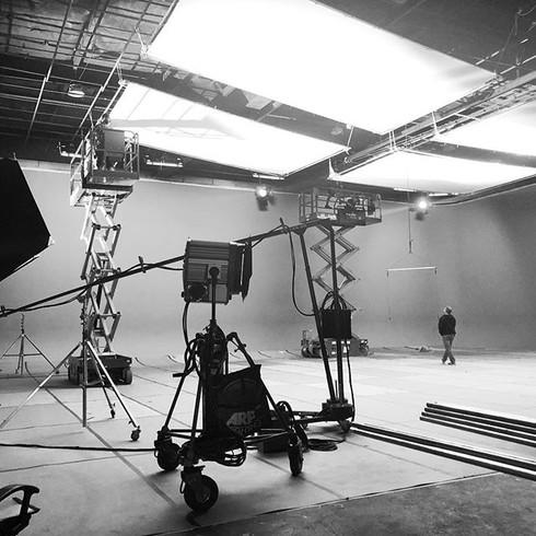 Thunder Studios