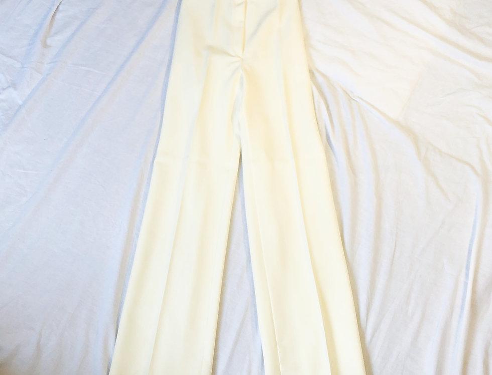 70's Two Piece Suit Set (S)