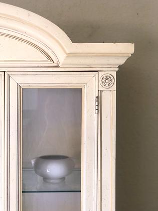 Art Deco Ceramic Bowl