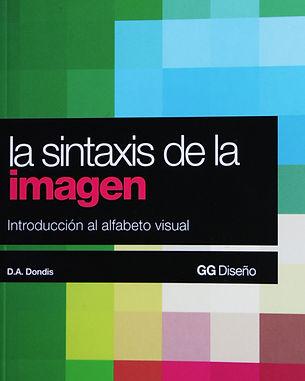 sintaxis.jpg