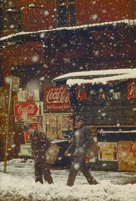 postmen-1952-saul-leiter.jpg