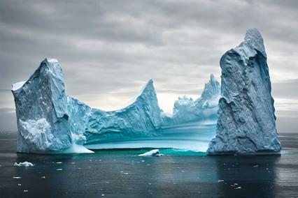 D_Beltra_Antarctica1.jpg