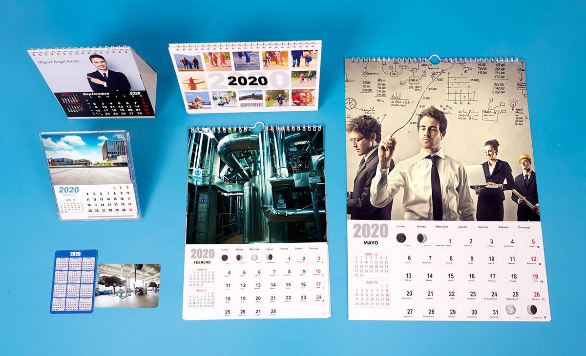 calendarios-pano.jpg
