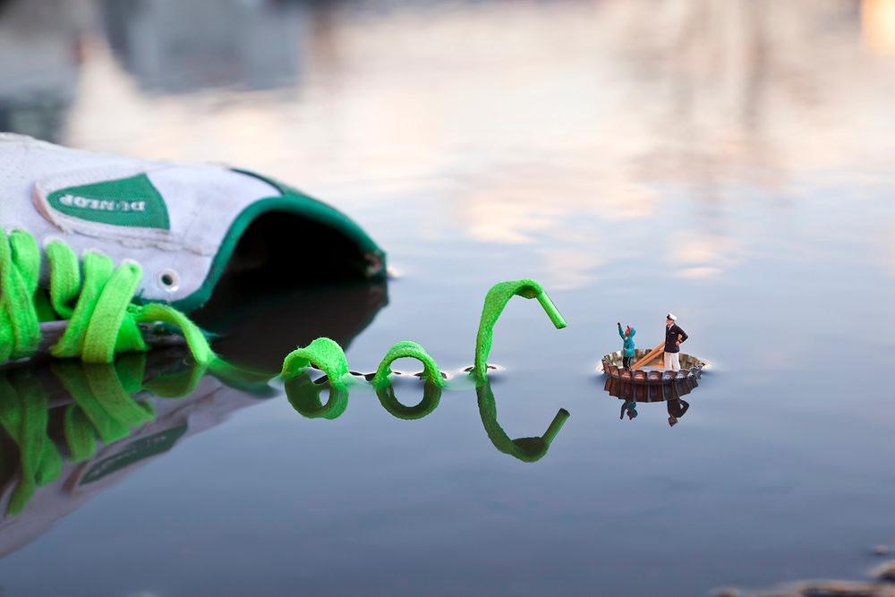 Fantastic+Voyage+1+-+online.jpg