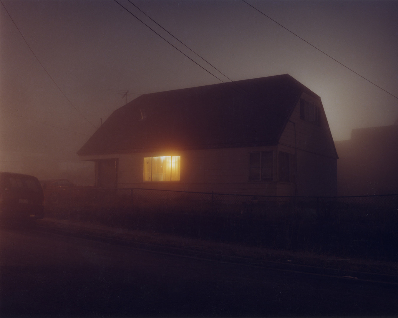 todd-hido-photography-oldskull-0.jpg
