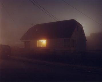 todd-hido-photography-oldskull-0.jpg