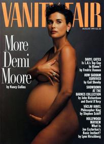 Demi-Moore-Vanity-Fair.jpg