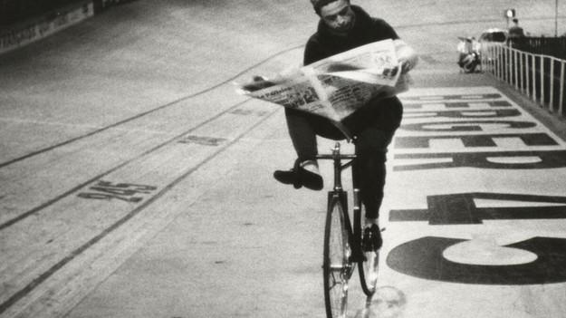 fotografia-contra-literatura-diez-anos-sin-el-maestro-henri-cartier-bresson.jpg
