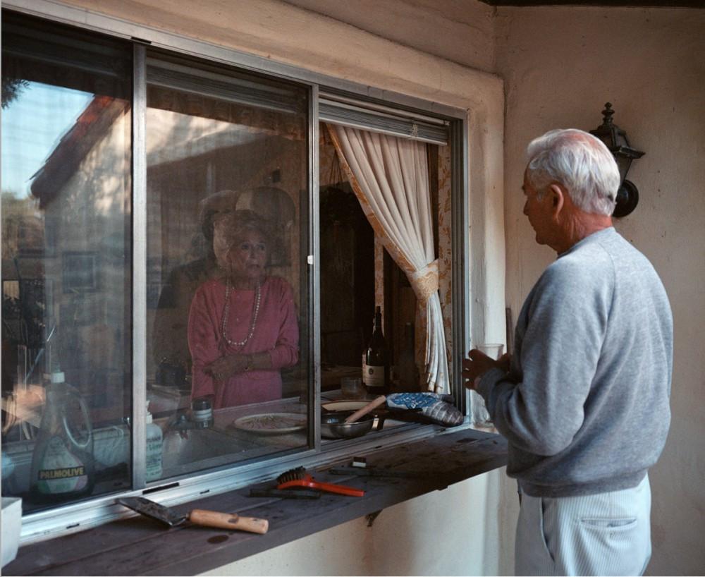 PFH6_SULTAN_Conversation_Kitchen_Window_