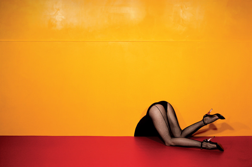 Guy-bourdin-phptography-3.jpg
